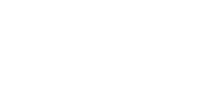 DCYL Consulting